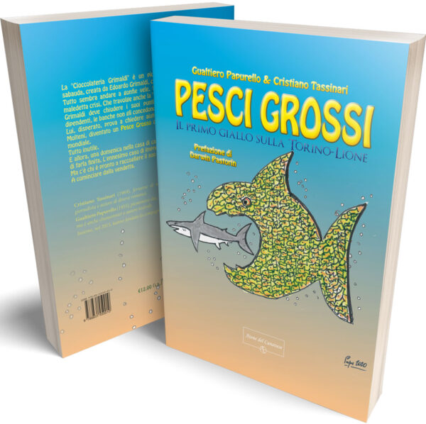 Pesci Grossi