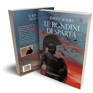 Le rondini di Sparta