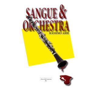 Sangue & Orchestra